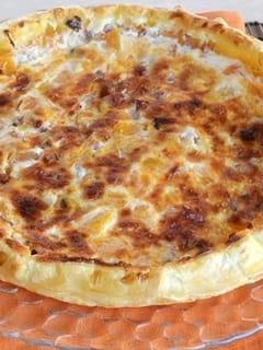Torta-salata--2