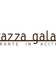 Terrazza Galatea
