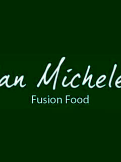 San Michele Fusion Food