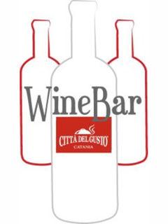 Wine bar Gambero Rosso Catania